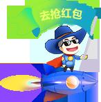 林芝网站建设